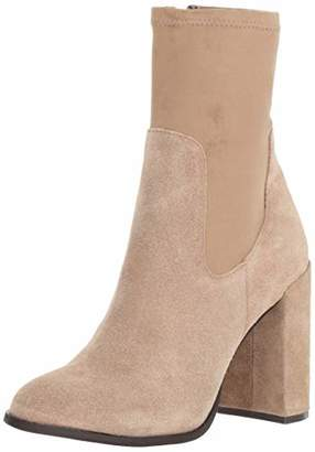 Chinese Laundry Women's Capricorn Ankle Boot