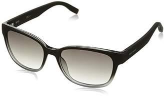 BOSS ORANGE Unisex-Adults 0251/S 9C Sunglasses