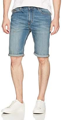 Calvin Klein Jeans Men's Denim Short