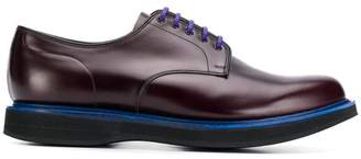 Church's Leyton 5 Derby shoes