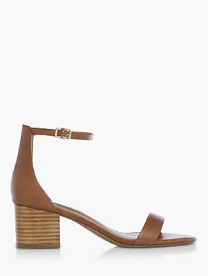 61655711a96 Steve Madden Block Heel Sandals For Women - ShopStyle UK