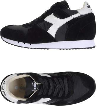 Diadora HERITAGE Low-tops & sneakers - Item 11089385QC