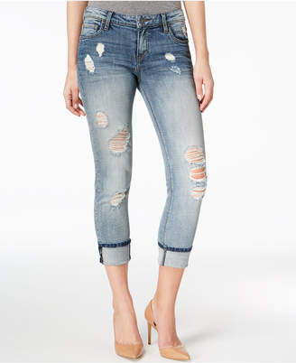 KUT from the Kloth Great Jeans
