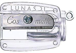 Lunasol (ルナソル) - [LUNASOL] ペンシルシャープナー