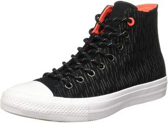 Converse Unisex Chuck Taylor All Star II Hi Casual Shoe 8 Men US / 10 Women US