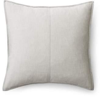 Ralph Lauren Graydon Melange Throw Pillow