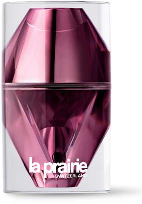 La Prairie Platinum Rare Cellular Night Elixir, 0.68 oz./ 20 mL