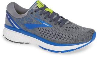 Brooks Ghost 11 Running Shoe