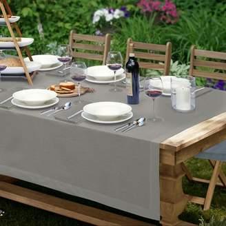 Villeroy & Boch La Classica Fabric Tablecloth