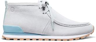 Tory Sport Tory SportTory Burch CHUKKA SNEAKERS