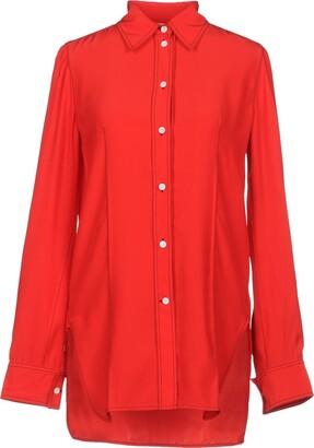 Celine Shirts