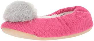 Joules Women's Slippoms Slipper