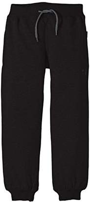 Name It Boy's Sweat Kids Pant Unbrushed R NOOS Trouser,80