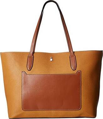At London Fog Stafford Tote