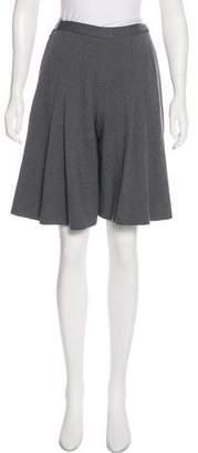 Sonia Rykiel Vintage High-Rise Shorts