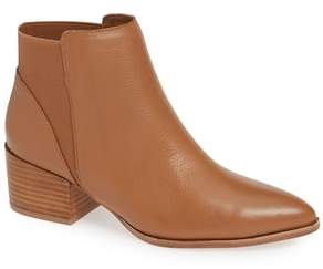 Chinese Laundry Finn Bootie