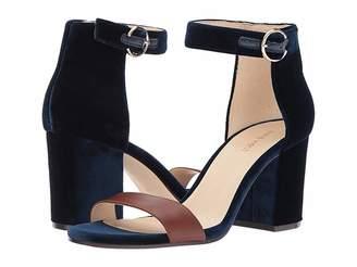 Nine West Gary Women's Sandals