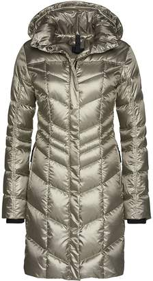 Bogner Fire & Ice Bogner Bogner Dalia Metallic Down Jacket - Women's