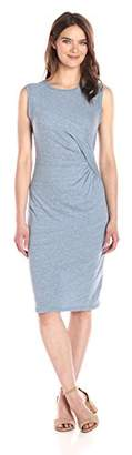 Splendid Women's Tri Blend Dress