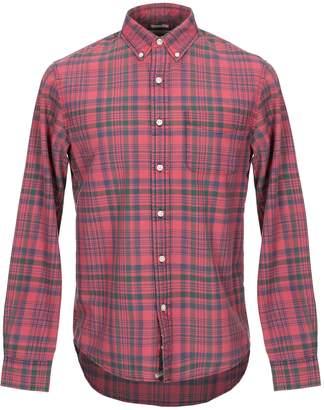 Denim & Supply Ralph Lauren Shirts - Item 38811867DQ
