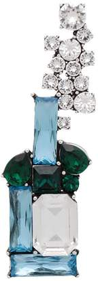 Marc Jacobs Brooches - Item 50225015LL