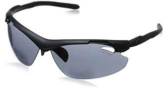 Tifosi Optics Tyrant 2.0 1120800167 Wrap Sunglasses