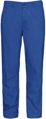 Trespass Mens Milium Classic Casual Trousers (L)