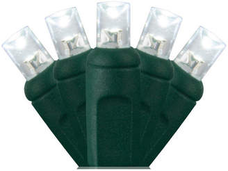 Wintergreen Lighting 15 Light Christmas LED Light Bulb