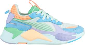Puma RS-X Toys - Women's