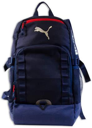 Puma Fraction Backpack
