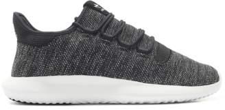 adidas Tubular Shadow Knit Core Black