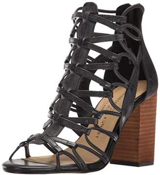 Chinese Laundry Women's Tegan Gladiator Sandal