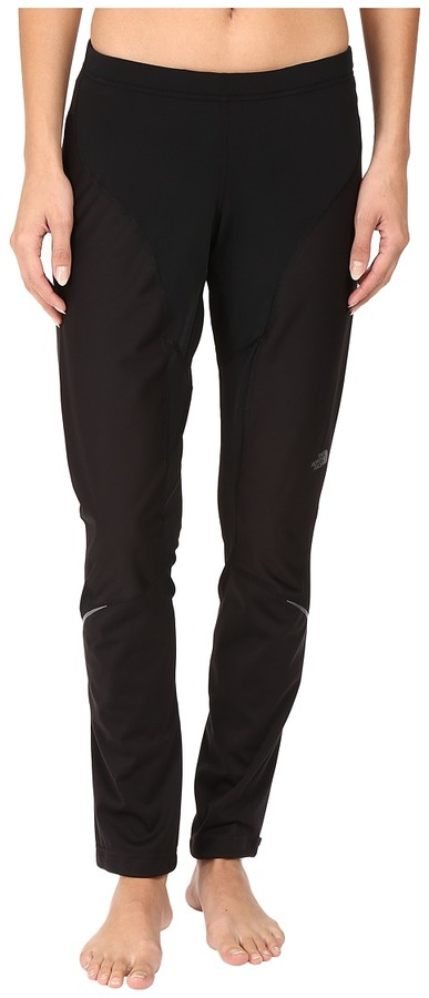 The North Face The North Face - Isotherm Tights Women's Casual Pants