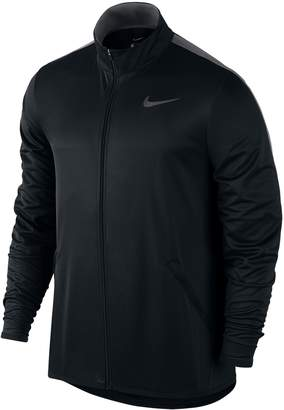 Nike Big & Tall Dri-FIT Performance Training Jacket