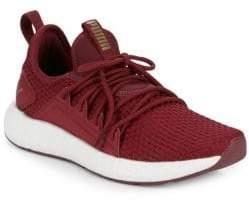 Puma Neko Varsity Running Sneakers