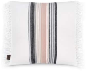 Amari Stripe Accent Pillow