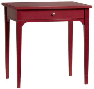 Pottery Barn Kids Morgan Medium Desk