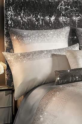 Next Kylie Glitter Fade Housewife Pillowcase