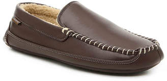 Dockers Venetian Moccasin Slipper - Men's
