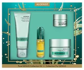 Algenist Pure Genius Skincare Kit