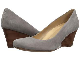 Naturalizer Emily High Heels