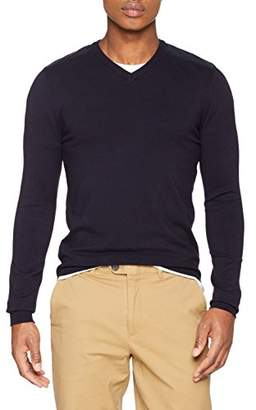 Redskins Men's Vizon Equinox Jumper