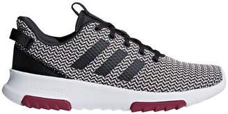 adidas Cloudfoam Racer Tr Womens Running Shoes