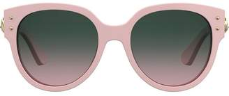 Moschino Teddy Bear sunglasses