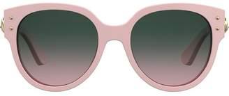Moschino Teddy Bear sunglasses