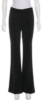 Avenue Montaigne Bellini Mid-Rise Pants w/ Tags