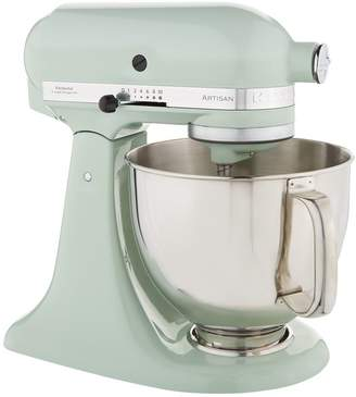 KitchenAid ArtisanTM 175 Stand Mixer 4.8L