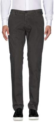 40weft Casual pants - Item 13034356