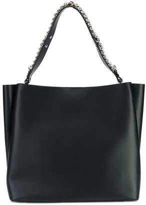 Marc Ellis Brandy shoulder bag