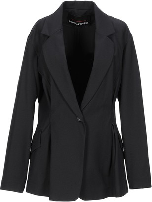 Collection Privée? Blazers - Item 49508233GA